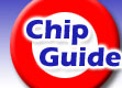 ChipGuide
